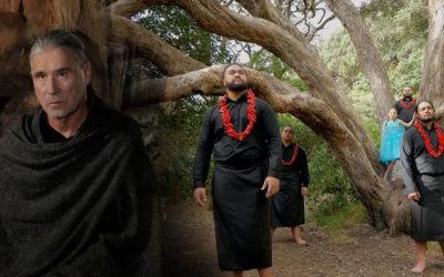 Čarobna nevidljiva poveznica Gorana Karana i novozelandske skupine The Shades